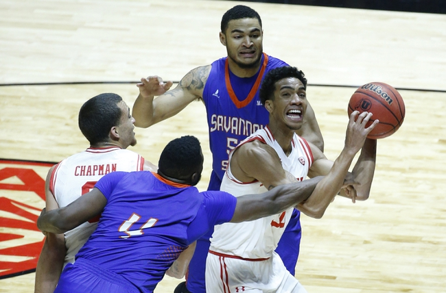 Bethune-Cookman Wildcats vs. Savannah State Tigers - 3/10/16 College Basketball Pick, Odds, and Prediction