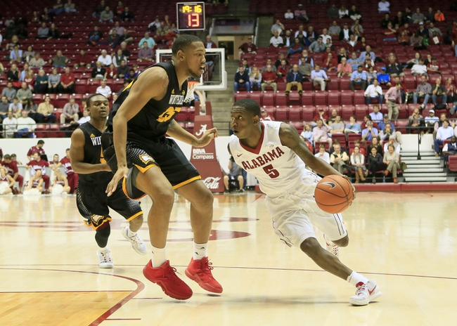 usa today ncaa basketball lines best bet jacksonville
