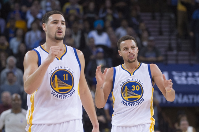 NBA News: NBA Power Rankings For Week 8 As Of 12/24/15