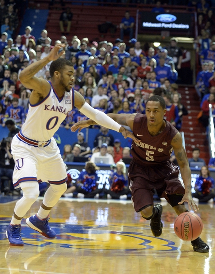 Montana Grizzlies vs. Northern Colorado Bears - 3/5/16 College Basketball Pick, Odds, and Prediction