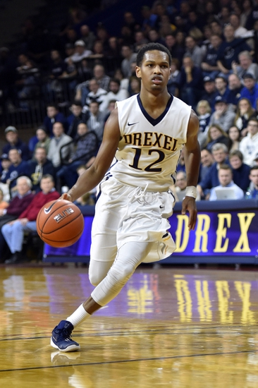 Drexel vs. Towson - 1/28/16 College Basketball Pick, Odds, and Prediction