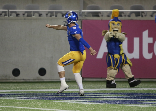San Jose State Spartans 2016 College Football Preview, Schedule, Prediction, Depth Chart, Outlook