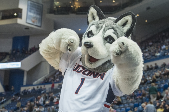 UConn vs. Oregon State - 4/3/16 Women's Final Four Pick, Odds, and Prediction