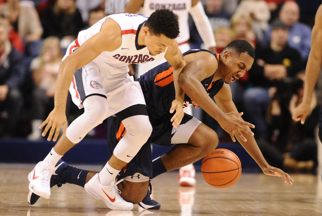 Portland Pilots vs. Pepperdine Waves - 12/23/15 College Basketball Pick, Odds, and Prediction