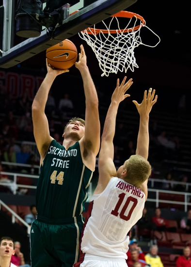 Montana State Bobcats vs. Sacramento State Hornets - 3/8/16 College Basketball Pick, Odds, and Prediction