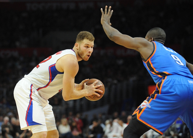 Fantasy Basketball 2015-16: Injury Update 1/25