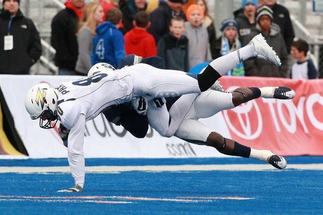 Akron Zips 2016 College Football Preview, Schedule, Prediction, Depth Chart, Outlook
