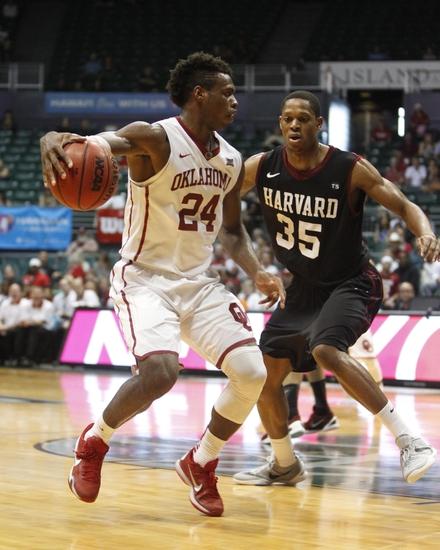 Harvard Crimson vs. Columbia Lions - 1/30/16 College Basketball Pick, Odds, and Prediction