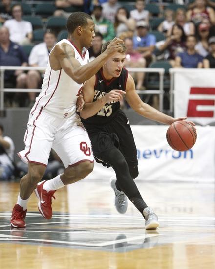 Harvard Crimson vs. Dartmouth Big Green - 1/9/16 College Basketball Pick, Odds, and Prediction