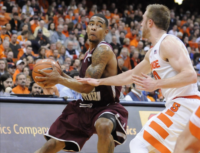 Texas Southern Tigers vs. Alabama State Hornets - 2/29/16 College Basketball Pick, Odds, and Prediction
