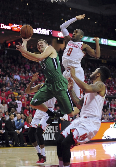 Marshall vs. Middle Tennessee - 1/28/16 College Basketball Pick, Odds, and Prediction