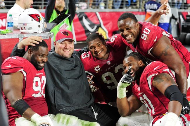 Top Ten Takeaways From Week 16 in the NFL