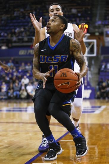 Santa Barbara Gauchos vs. UC Davis Aggies - 2/20/16 College Basketball Pick, Odds, and Prediction