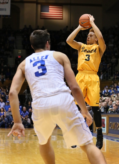 CS Fullerton Titans vs. Long Beach State 49ers - 3/2/16 College Basketball Pick, Odds, and Prediction