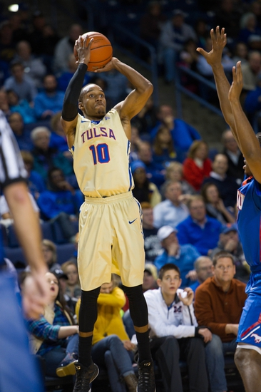 Cincinnati vs. Tulsa - 1/2/16 College Basketball Pick, Odds, and Prediction