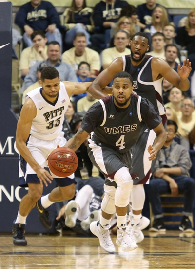 MD-Eastern Shore Hawks vs. Morgan State Bears - 3/8/16 College Basketball Pick, Odds, and Prediction