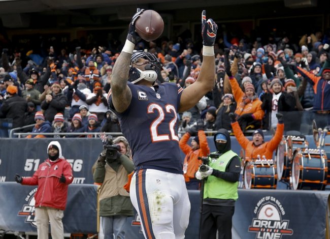 NFL News: Player News and Updates for 3/7/16