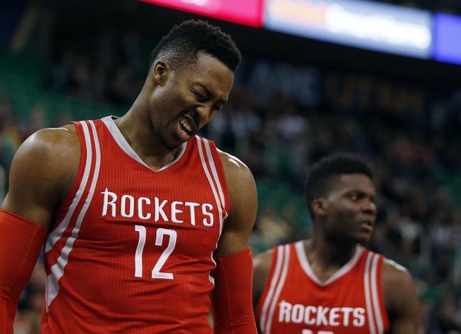 NBA News: NBA Trade Rumors 1/6/16