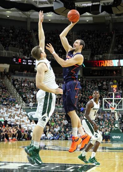 Illinois Fighting Illini vs. Purdue Boilermakers - 1/10/16 College Basketball Pick, Odds, and Prediction