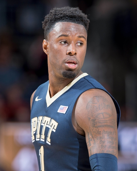 Louisville Cardinals vs. Pittsburgh Panthers - 1/14/16 College Basketball Pick, Odds, and Prediction