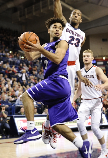 Portland Pilots vs. San Diego Toreros - 1/14/16 College Basketball Pick, Odds, and Prediction