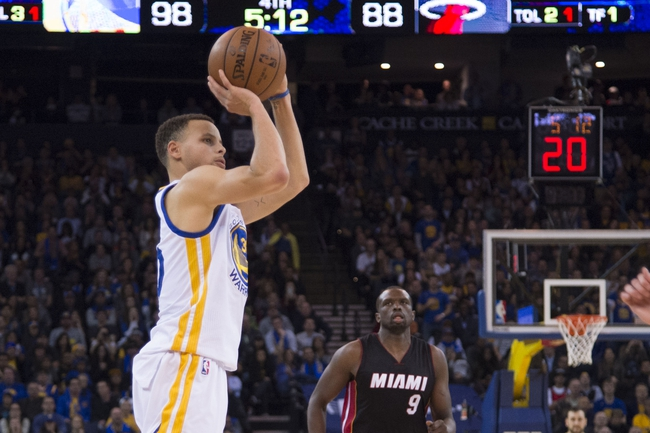 NBA News: Player News and Updates for 1/12/16