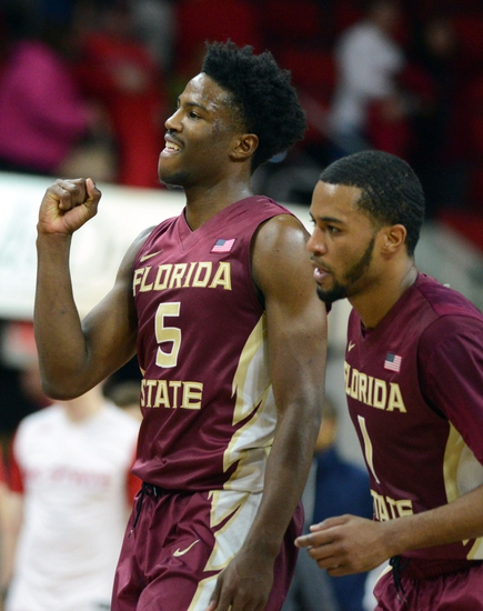 Florida State Seminoles vs. North Carolina State Wolfpack - 2/1/16 College Basketball Pick, Odds, and Prediction