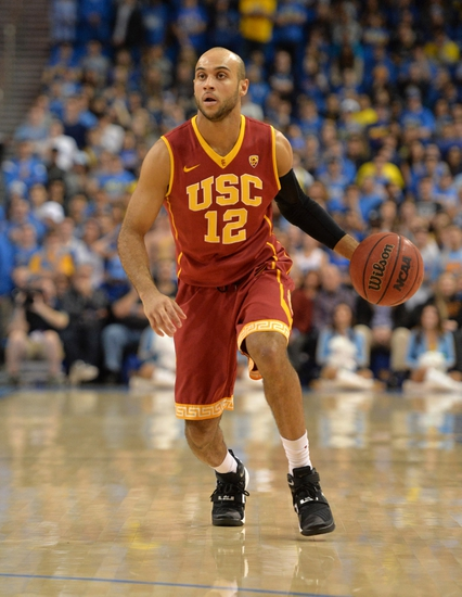 USC Trojans vs. Washington State Cougars - 1/28/16 College Basketball Pick, Odds, and Prediction