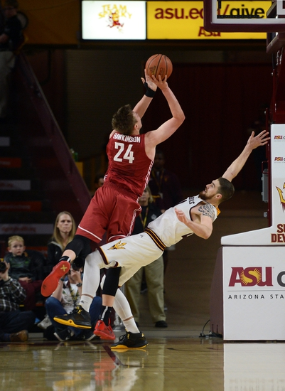 Washington State Cougars vs. Utah Utes - 1/21/16 College Basketball Pick, Odds, and Prediction