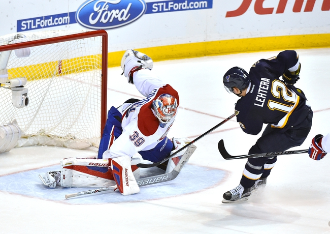 Pacioretty propels Canadiens to 5-4 shootout win over Kings