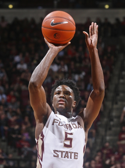 Louisville Cardinals vs. Florida State Seminoles - 1/20/16 College Basketball Pick, Odds, and Prediction