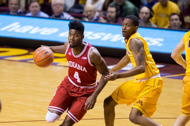 Southern Miss Golden Eagles vs. Texas-San Antonio Roadrunners - 1/30/16 College Basketball Pick, Odds, and Prediction