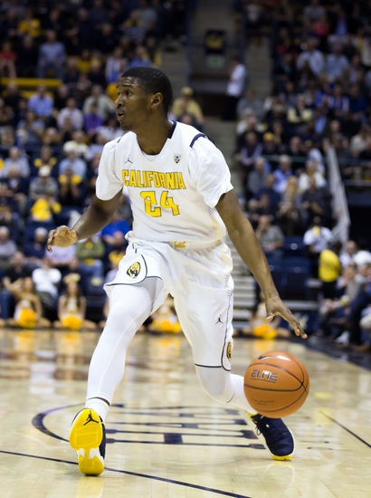 California Golden Bears vs. Oregon Ducks - 2/11/16 College Basketball Pick, Odds, and Prediction