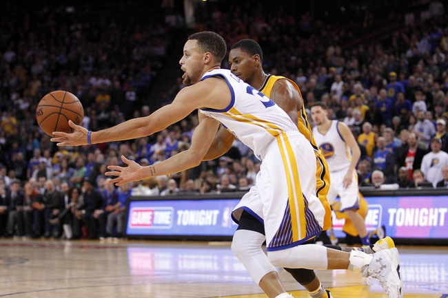 NBA News: Player News and Updates for 1/23/16