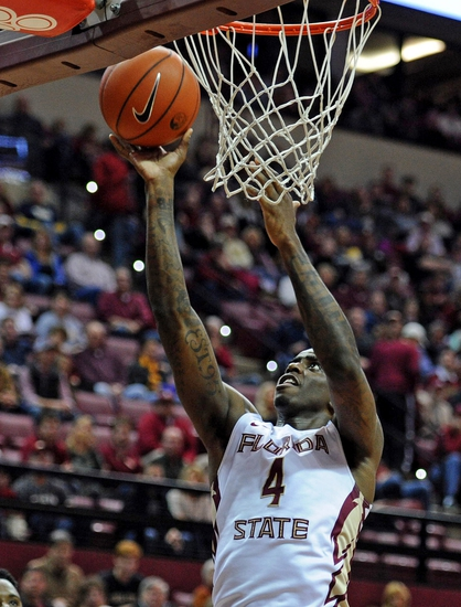 Boston College Eagles vs. Florida State Seminoles - 1/26/16 College Basketball Pick, Odds, and Prediction
