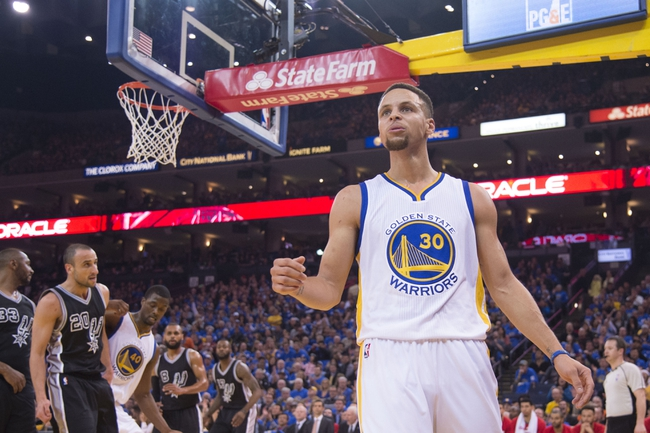 NBA News: Player News and Updates for 1/26/16