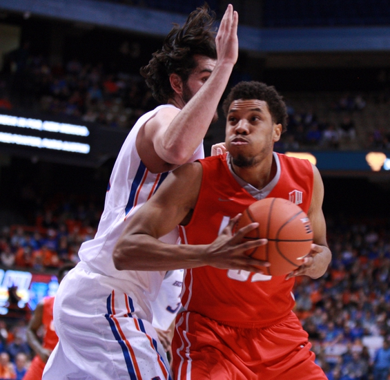 Utah State Aggies vs. New Mexico Lobos - 2/9/16 College Basketball Pick, Odds, and Prediction