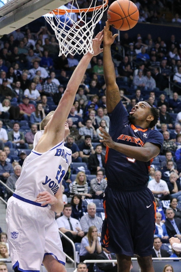 Loyola Marymount Lions vs. Pepperdine Waves - 2/27/16 College Basketball Pick, Odds, and Prediction