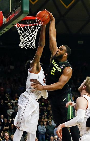 Kansas State vs. Baylor - 2/10/16 College Basketball Pick, Odds, and Prediction
