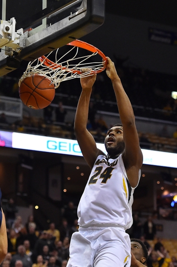 Mississippi vs. Missouri - 2/23/16 College Basketball Pick, Odds, and Prediction