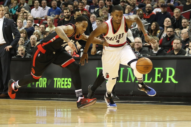 NBA News: Player News and Updates for 2/5/16