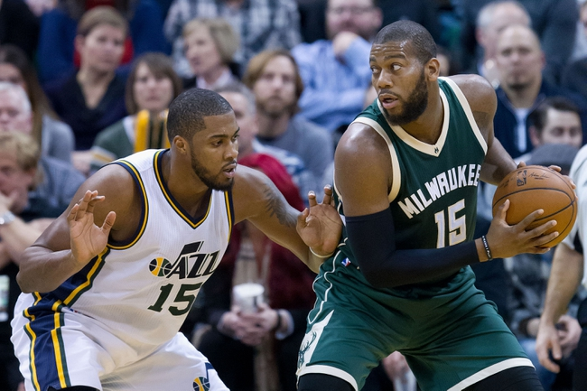 NBA News: NBA Trade Rumors 2/6/16