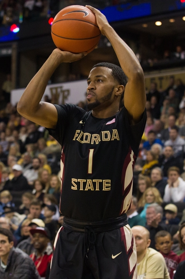 Florida State Seminoles vs. Georgia Tech Yellow Jackets - 2/17/16 College Basketball Pick, Odds, and Prediction