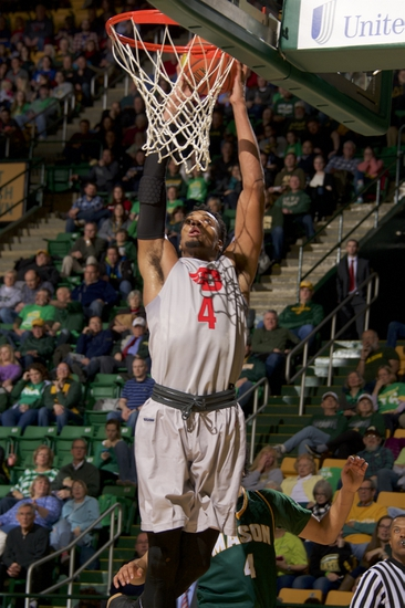 Dayton Flyers vs. Duquesne Dukes - 2/9/16 College Basketball Pick, Odds, and Prediction