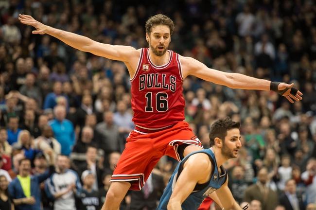 NBA News: NBA Trade Deadline Rumors 2/18/16