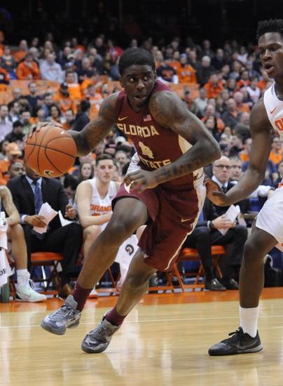 Virginia Tech Hokies vs. Florida State Seminoles - 2/20/16 College Basketball Pick, Odds, and Prediction