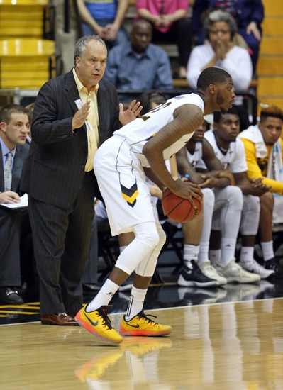 Marshall Thundering Herd vs. Southern Miss Golden Eagles - 3/5/16 College Basketball Pick, Odds, and Prediction