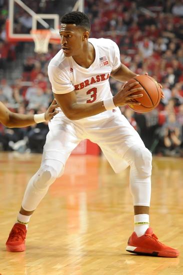 Nebraska vs. Ohio State - 2/20/16 College Basketball Pick, Odds, and Prediction