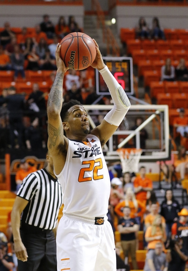 Oklahoma State Cowboys vs. West Virginia Mountaineers - 2/27/16 College Basketball Pick, Odds, and Prediction