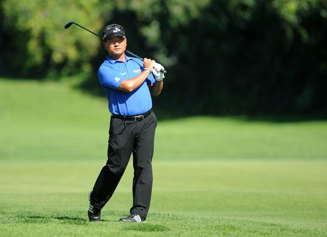 Valspar Championship: PGA Odds, Pick, Predictions, Dark Horses - 3/10/16